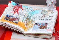Mallorca travel book, 13