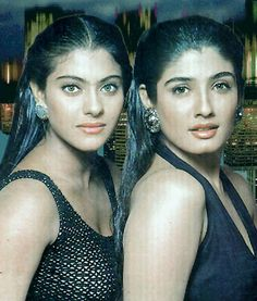 Bollywood Couples, Bollywood Stars, Bollywood Celebrities, Actress Anushka, Malayalam Actress, Beautiful Girl Indian, Beautiful Indian Actress, Bollywood Pictures, Vintage Bollywood