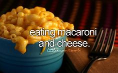 One of my favorite foods of all time.