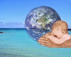 7 Generations Future: Why Organic?