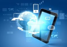 One Third of U.S. Healthcare Companies Lack Mobile Tech Strategy