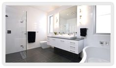 bathrooms_renovations_1