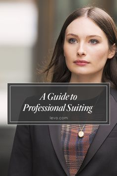 2337 best young professional images on pinterest in 2018