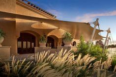 Sneak Peek: Anantara Sir Bani Yas Island, Al Sahel Villa Resort, Abu Dhabi