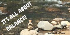 #balance