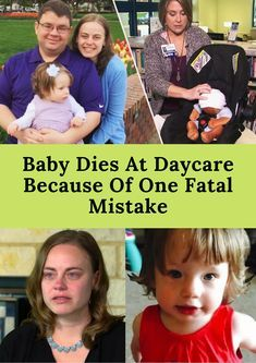 Baby Dies At Daycare Because Of One Fatal Mistake Source by Tools Hanging Picture Frames, Hanging Pictures, Soap Display, Free Phone Wallpaper, Perfume, Weird Stories, How To Be Likeable, Bridal Nails, Beautiful Asian Women