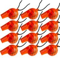 Basketball Party Supplies, Favors & Decorations - Party City