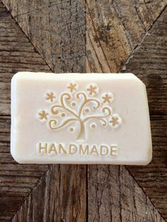 Natursåpe - Lavendel Money Clip, Wallet, Handmade, Lavender, Hand Made, Handmade Purses, Purses, Diy Wallet, Purse