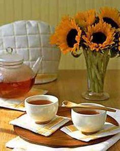 Hand Towel Crafts - Tea Towel Accessories