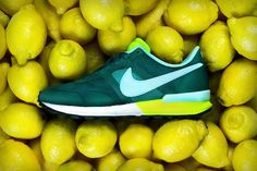 Pegasus_Lemon_1_web Pegasus, Lemon, Sneakers Nike, Shoes, Fashion, Nike Tennis, Moda, Shoe, Shoes Outlet