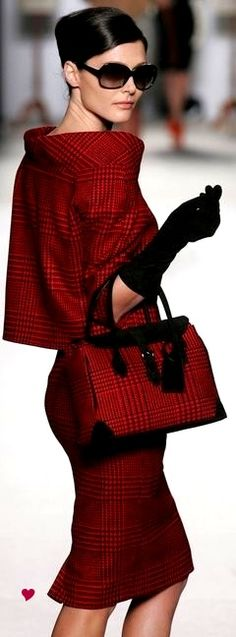 red remastered (working 9 to 5)