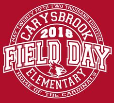 Field Day Shirts Made Easy with Free Shipping & Setup, many Field Day Shirt Designs to choose from. Free Order Forms Emailed. Starting at $3.99. Class Of 2018 Shirts, School Spirit Shirts, Design Fields, Field Day, Spirit Wear, Pta, Shirt Ideas, Make It Simple, Shirt Designs