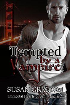 Tempted by a Vampire: Billionaire, Rock Stars, Vampires (...…