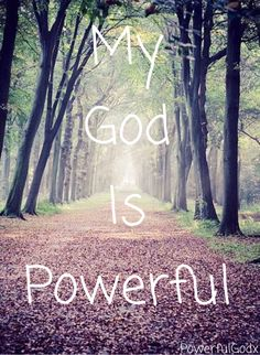 #pentecostal #godisgood #godisgreat #wonderful #amen #inspiration #jesuschrist #jesus #christian #jesuslovesyou #wisdom #jesusculture #tumblr #ilovejesus #godislove #faith #joy #happiness #hope #courage #blessed