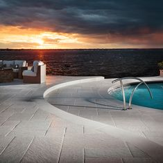 See outdoor patio ideas, hardscape design ideas, and outdoor living space ideas with inspiration and pictures of creative paver project ideas by Belgard.