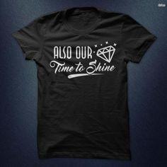 t-shirts_ws_1494300505