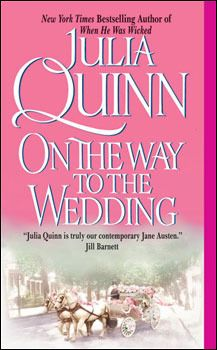the duke and i julia quinn pdf