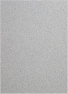Mohawk Loop Feltmark - GRANITE - Cover - Card Stock Paper - 200 PK -eco-friendly Paper recycled to support sustainable design Plaster Texture, Concrete Texture, Amtico Signature, Perspective, Voile Panels, Eco Friendly Paper, Chaise Sofa, Cool Tones, Interior Exterior