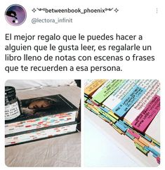 Y Words, Forever Book, Anime Nerd, Wattpad Books, Love Phrases, Book Memes, Short Quotes, Book Fandoms, I Love Books