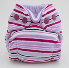Snug-fitting cloth diapers made with lots of love, designed to compliment your cute little bug! Newborn Diapers, Cloth Diapers, Kool Aid, Snug, Compliments, Samsung, Cute, Swimwear, Clothes