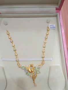 Jewelry Design Earrings, Gold Earrings Designs, Gold Jewellery Design, Gold Wedding Jewelry, Gold Jewelry Simple, Gold Ring Designs, Ring Finger, Chains, Silver Ring