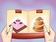 Get a Lower Wedding Cake Price!