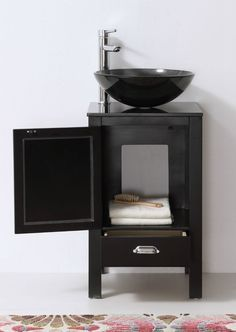 legion furniture unique bathroom vanities with sink 19 inch wh5518