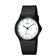 Casio Men's Resin Band Casual White Dial Analog Watch Elegant Watches, Casual Watches, Cool Watches, Watches For Men, Simple Watches, Fine Watches, Women's Watches, Casio Vintage, Casio Classic