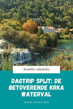 Krka National Park, Dubrovnik, Country Roads, Europe, Travel, Viajes, Destinations, Traveling, Trips