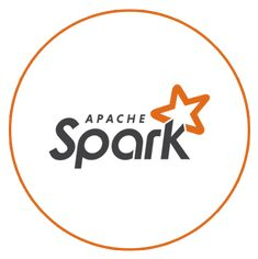 Make efficient and effective business strategies. The success of a business is reliant on many factors. The biggest advantage of using Apache Spark is that it allows the companies to get to the core of the problems. Apache Spark, Data Analytics, Business Planning, Factors, Core, Success, Shop Plans