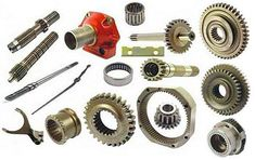 Most Reputed Manufacturers Auto Parts India Are Also Successful Exporters