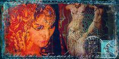Detail page - Meest uitgebreide collectie fotografie op plexiglas en grote schilderijen
