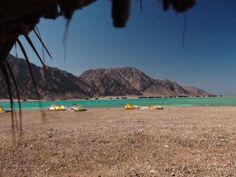 GPKITE Dahab South Sinai Egypt KITECAMP