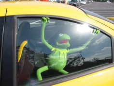 26 Kermit Meme The post 26 Kermit Meme appeared first on Kermit the Frog Memes. Funny Kermit Memes, Lol Memes, Cartoon Memes, Sapo Kermit, Les Muppets, Funny Images, Funny Pictures, Sapo Meme, Memes In Real Life