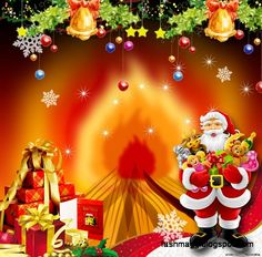 264 best christmas greetings images on pinterest natal christmas merry christmas wishes messages moviesmerry christmas wishes textchristmas 2010 greetingsfunny merry christmas wishes messages m4hsunfo