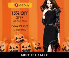Tidebuy WW Free Advertising, Blog, Shopping, Blogging