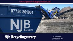 For more detail simply visit at: http://www.njbrecyclingsurrey.co.uk/skip_hire_kingston.html