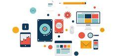 #SEOoptimalization #seooptimalizacia #marketingonline