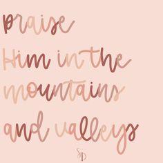 Bible Verses Quotes, Faith Quotes, Bible Quotes, Scriptures, Spiritual Words, Healing Words, Christian Motivation, Christian Quotes, Uplifting Quotes