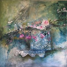 Painting, Inspiration, Art, Biblical Inspiration, Art Background, Painting Art, Paintings, Kunst, Drawings