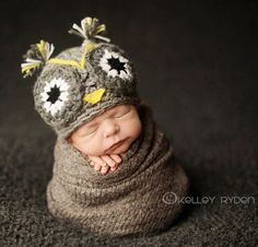 photography image of cute babies!
