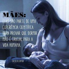 Tem bebê fazendo extra por aí? Boa noite, famílias! #boanoite #maternidade #filhos #bebê #DormirPraQuê