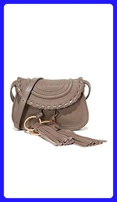2a2abee6a24f See by Chloe Women s Polly Mini Bag