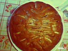#Torta di mele# le nonne #le nonne#