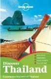 Lonely Planet Find out Thailand (Travel Guide) - http://chiangmaimegatravel.com/lonely-planet-find-out-thailand-travel-guide/
