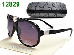 Gucci Sunglasses New Style Outlet For Sale 2012 02  $22.59