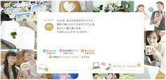 www.mixi.jp