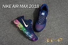 Original Comfy Soft Nike Air Max 90 Light GrayBlue Women's