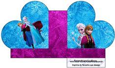http://fazendoanossafesta.com.br/2014/09/frozen-roxo-e-azul-kit-completo-com-molduras-para-convites-rotulos-para-guloseimas-lembrancinhas-e-imagens.html/