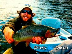 Fly fishing on the Elk River in Fernie BC provides access to some of the best dry line fishing in the world. Fishing Guide, Fly Fishing, Elk River, Best Location